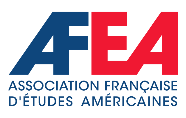 AFEA directory