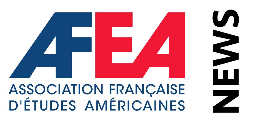 AFEA news
