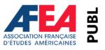 AFEA – publications